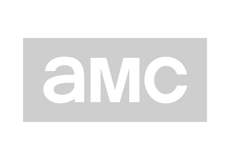 Logo_Square_Website_AMC.png