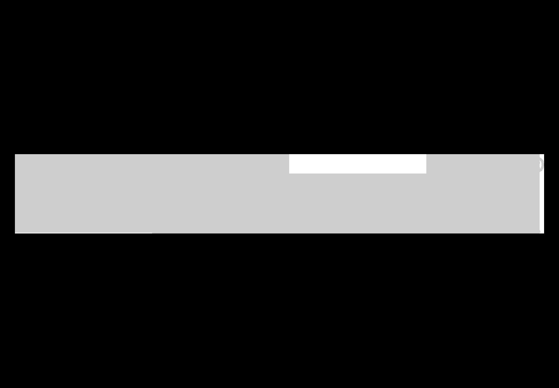 Logo_Square_Website_Bethesda.png