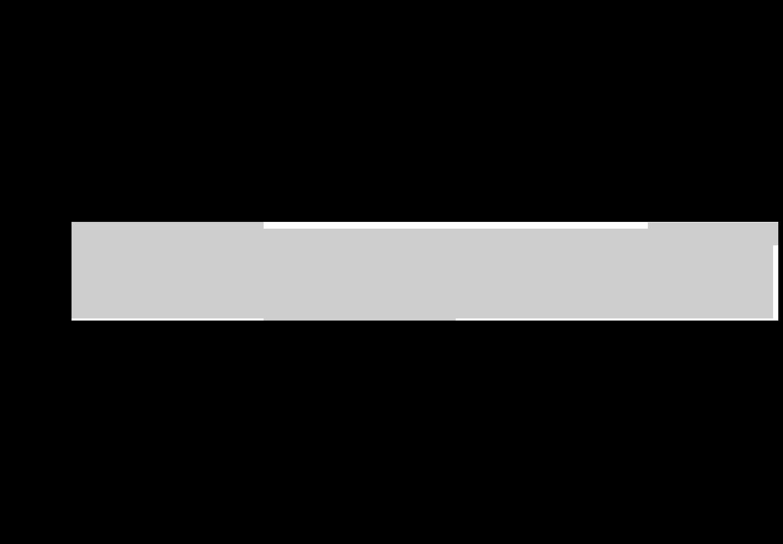 Logo_Square_Website_Bioware.png