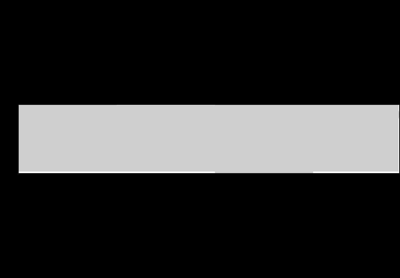 Logo_Square_Website_Capcom.png