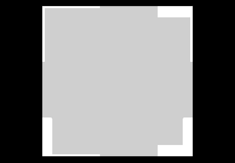 Logo_Square_Website_DC.png