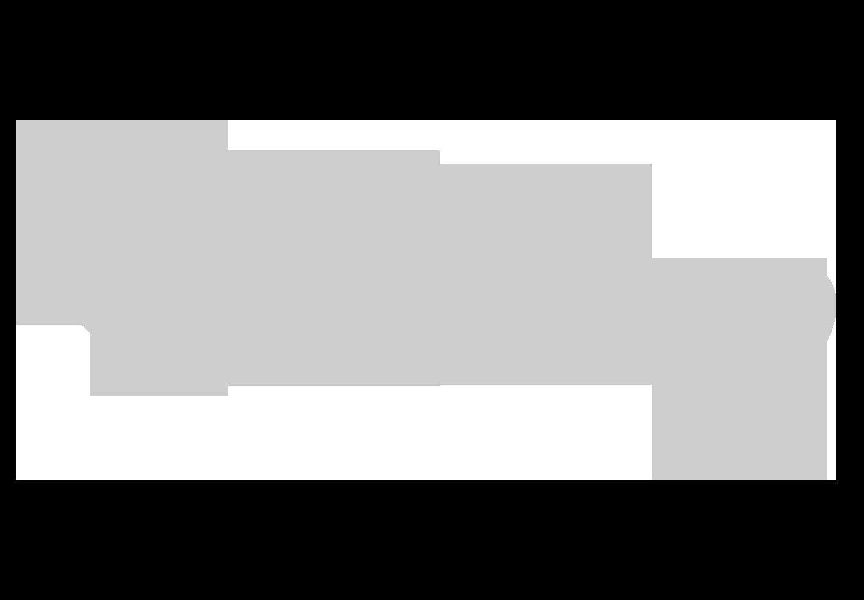 Logo_Square_Website_Disney.png