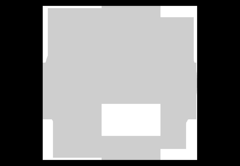 Logo_Square_Website_EA.png