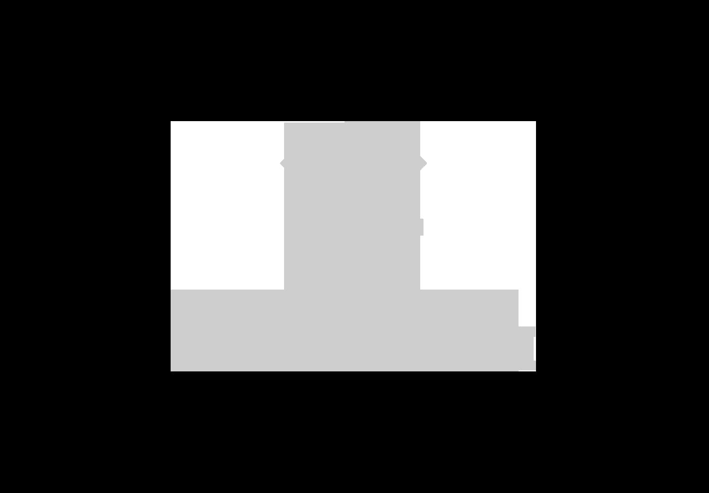 Logo_Square_Website_Ekocycle.png