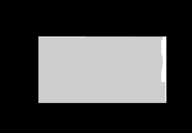 Logo_Square_Website_HBO.png