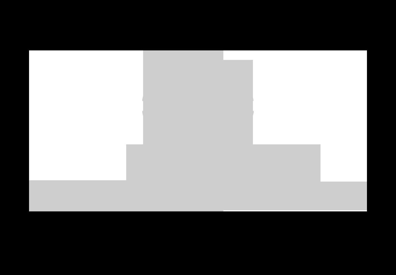 Logo_Square_Website_Legendary.png