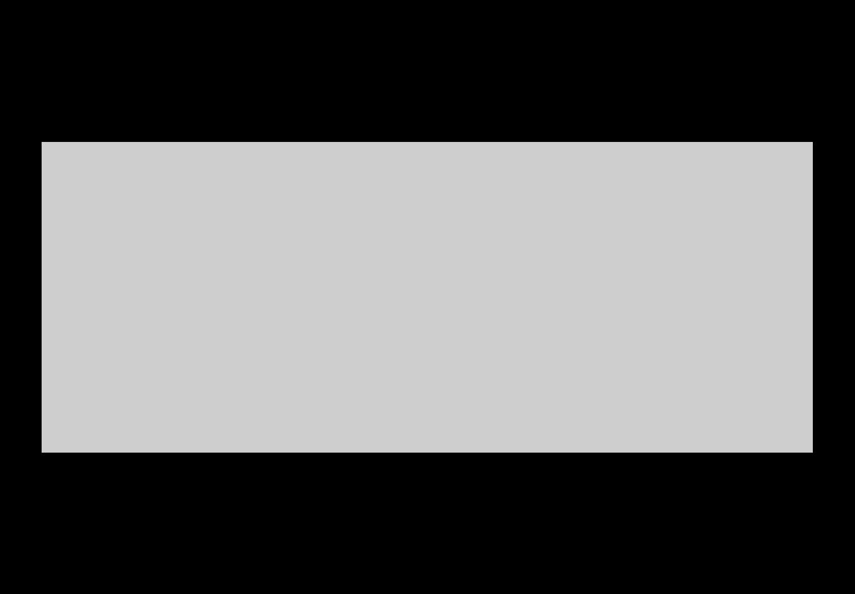 Logo_Square_Website_Marvel.png