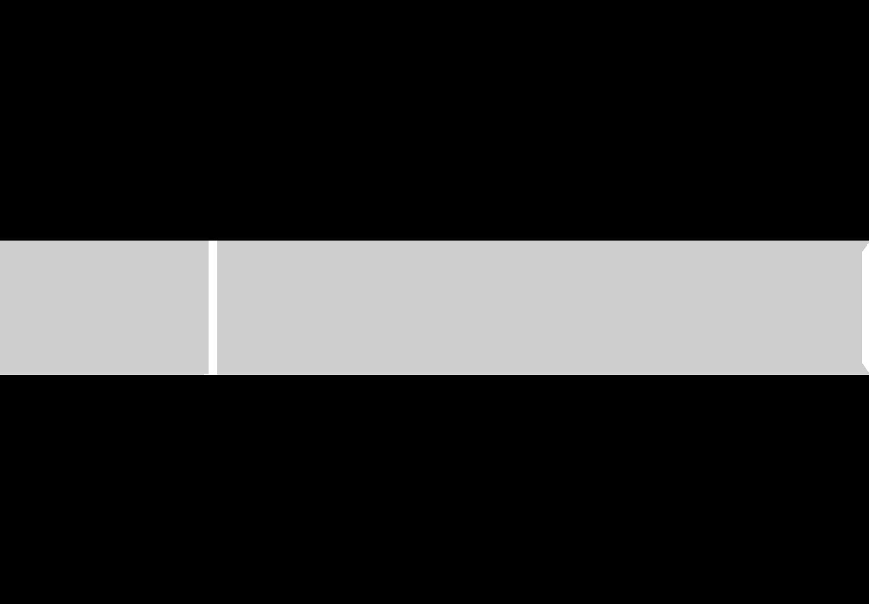 Logo_Square_Website_Miramax.png