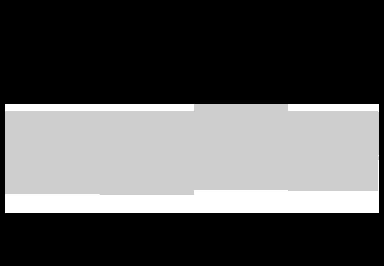 Logo_Square_Website_NaughtyDog.png