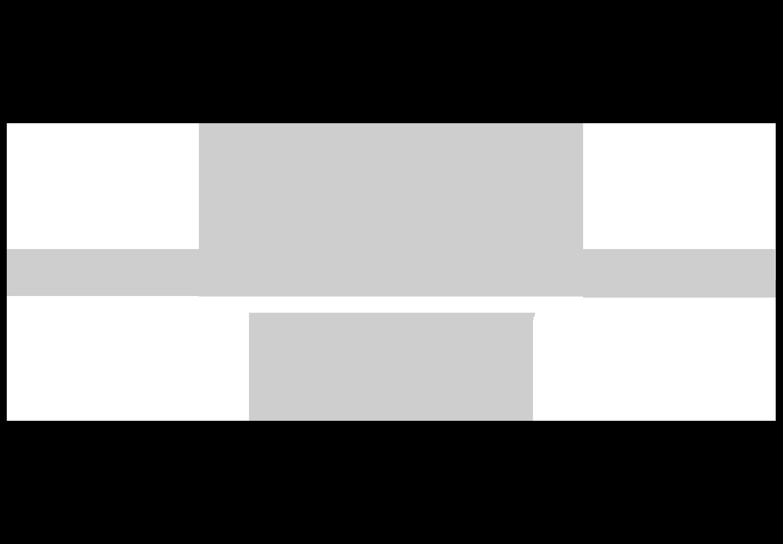 Logo_Square_Website_NBC.png