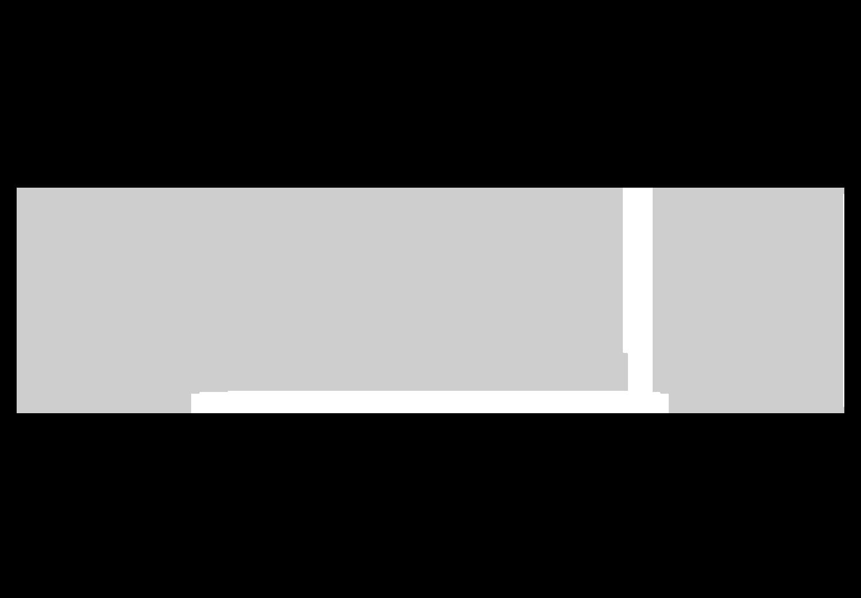 Logo_Square_Website_Netflix.png
