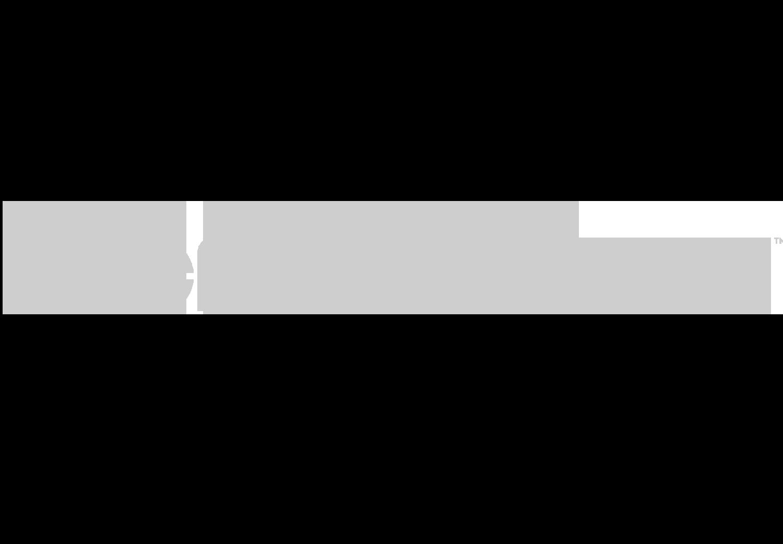 Logo_Square_Website_Nick.png