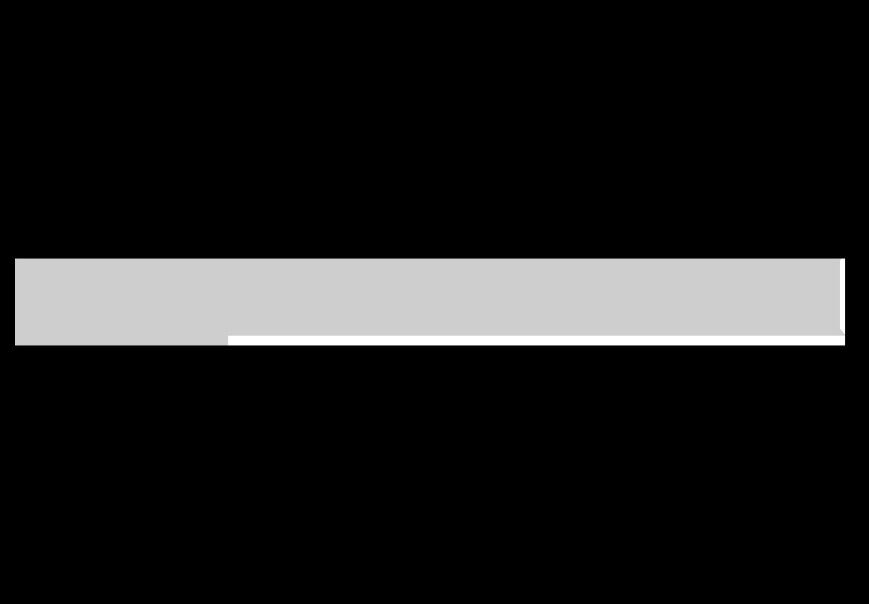 Logo_Square_Website_SquareEnix.png