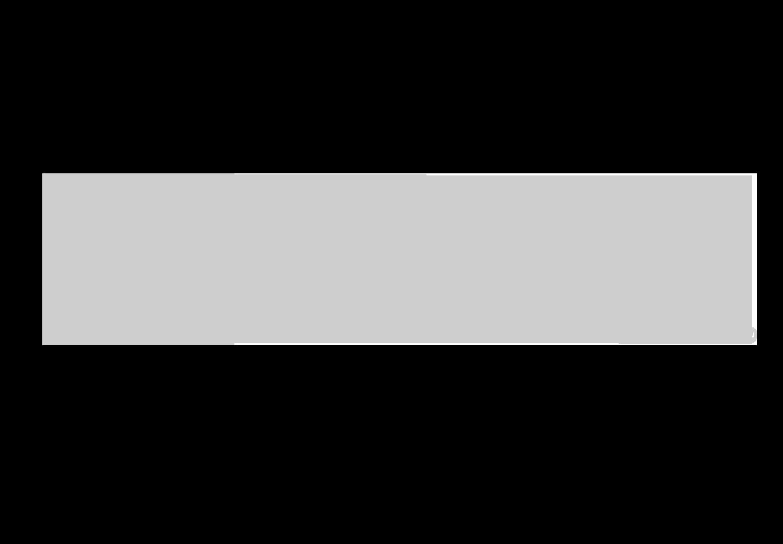 Logo_Square_Website_Starz.png