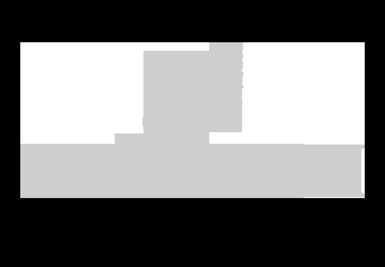 Logo_Square_Website_Swarovski.png
