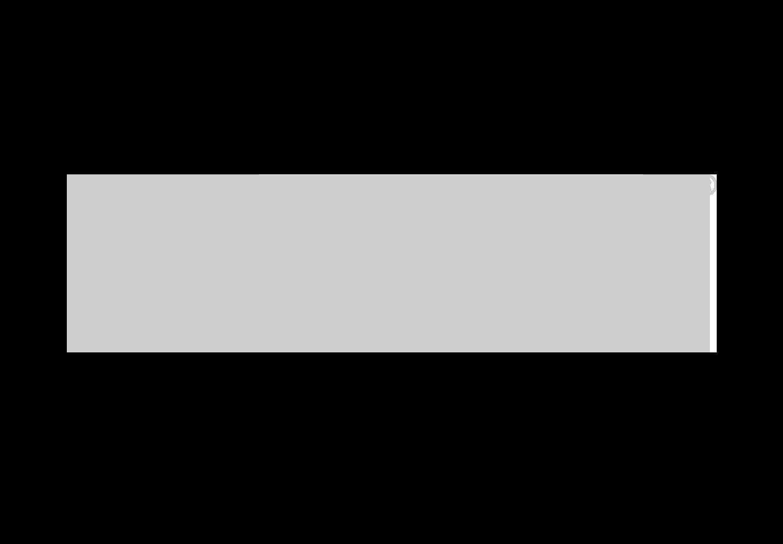 Logo_Square_Website_Valve.png