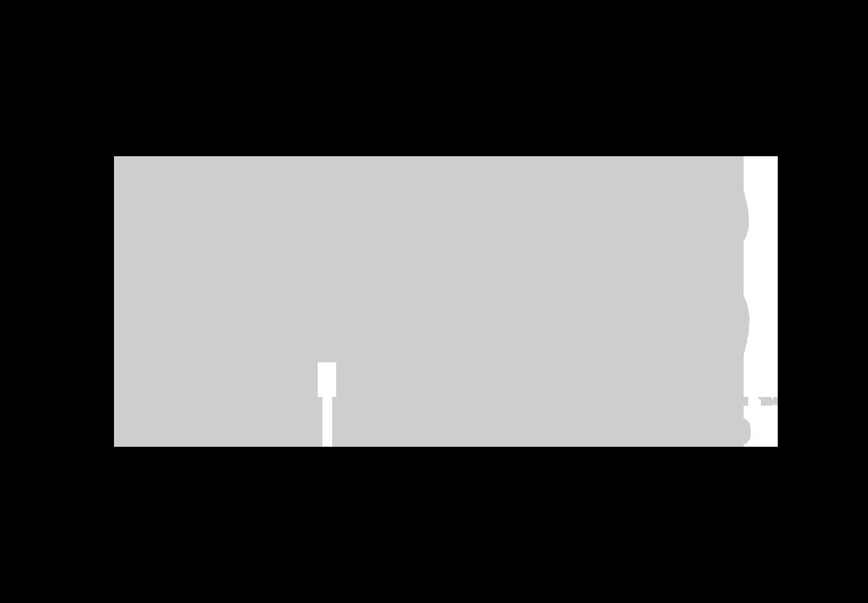Logo_Square_Website_343i.png