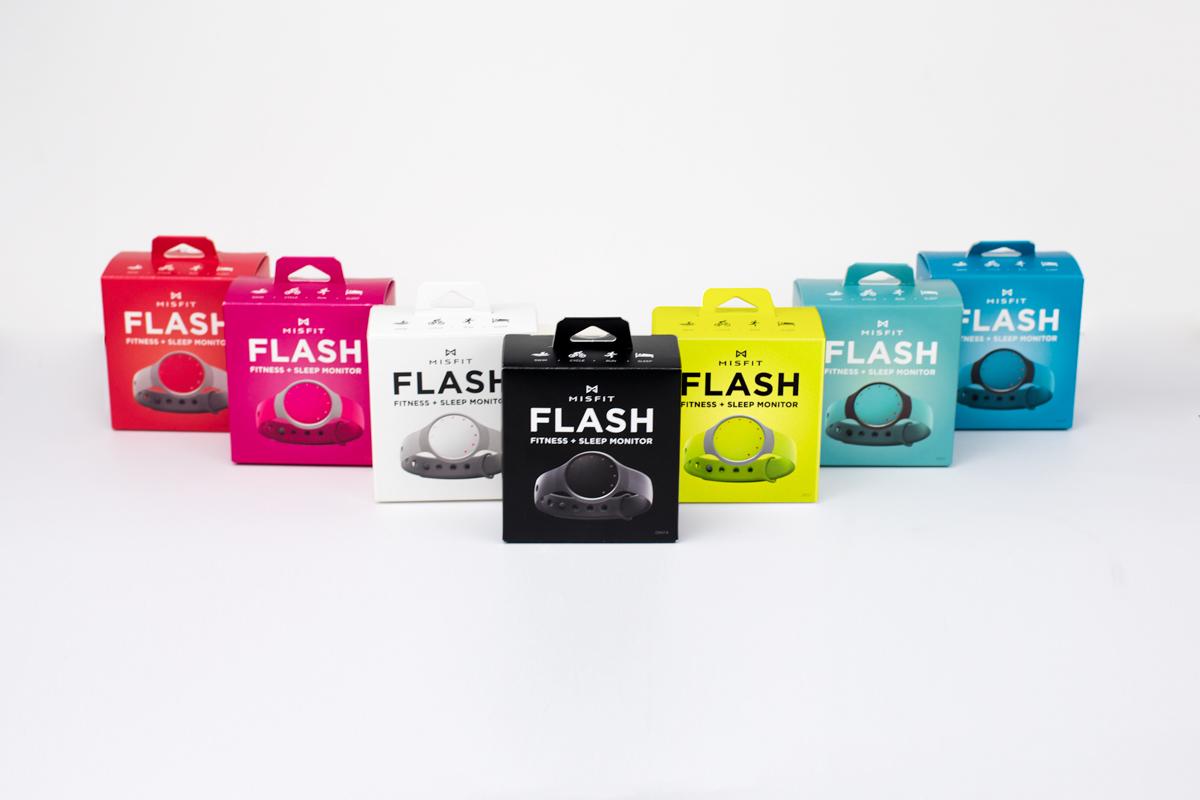Flash_Group.jpg