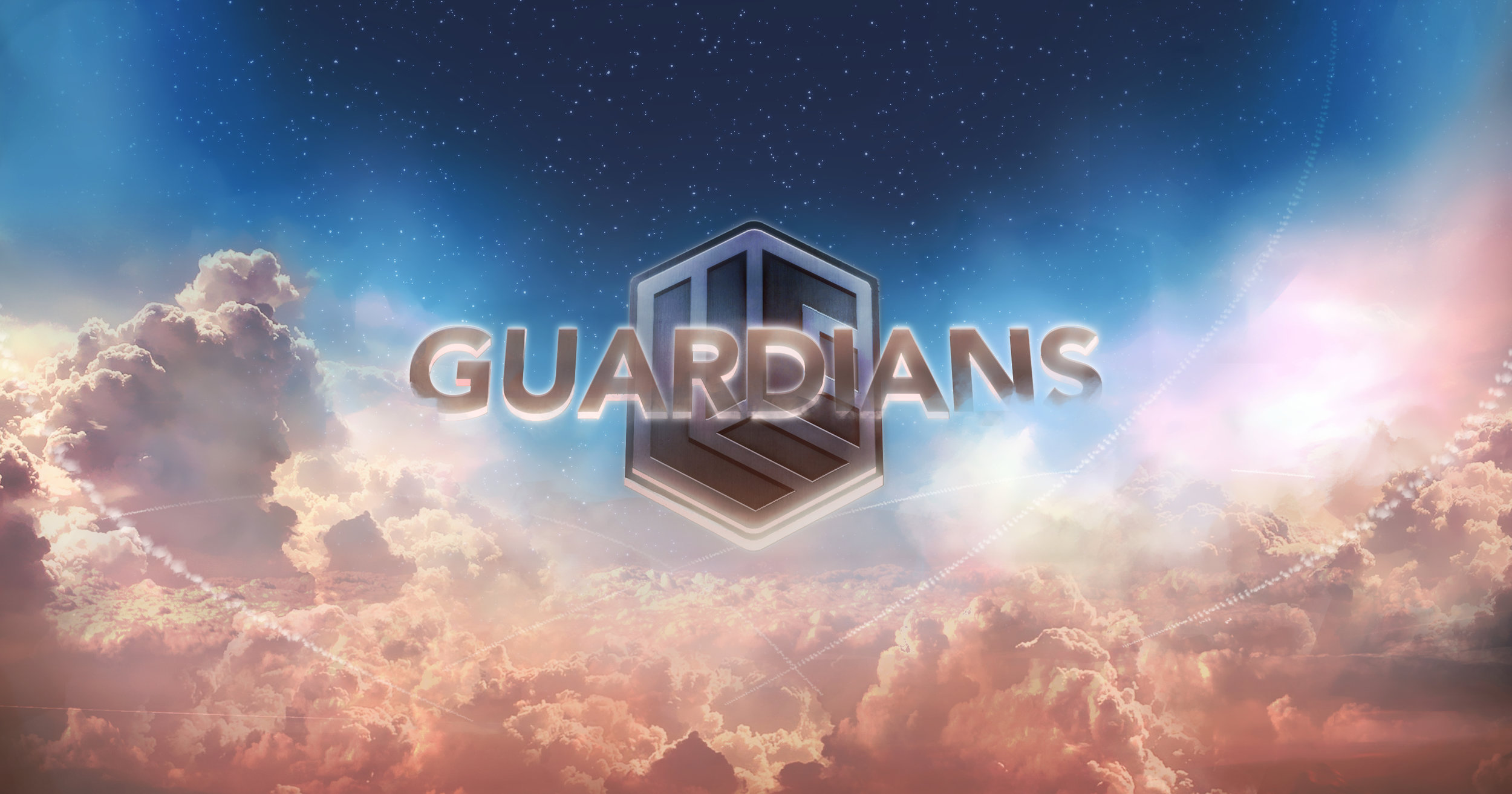 Public-LC_May_Guardians_ThemeArt.jpg