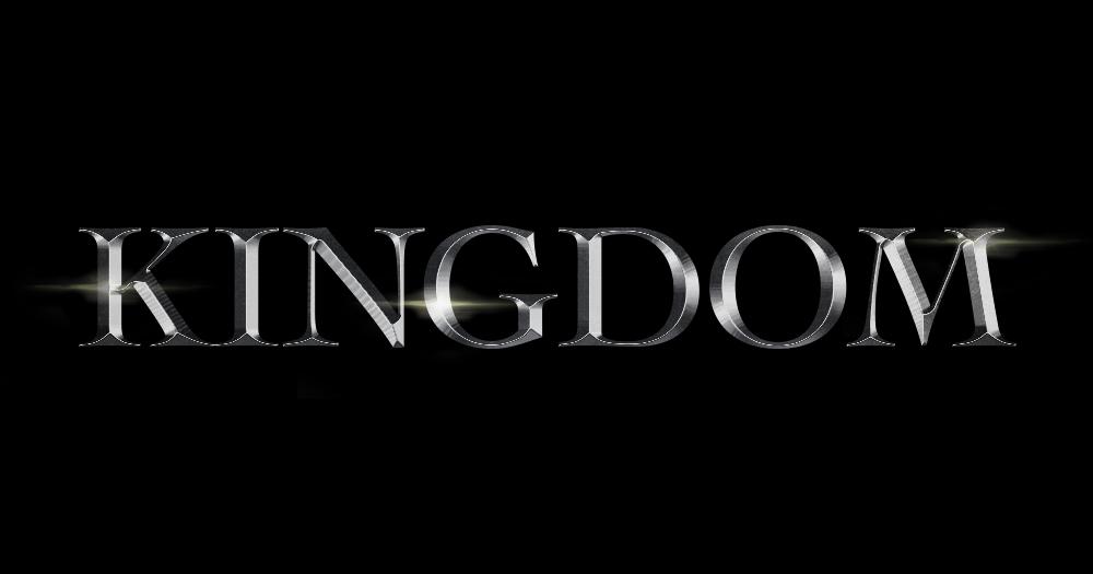 LC_August_Kingdom_ThemeArt.jpg