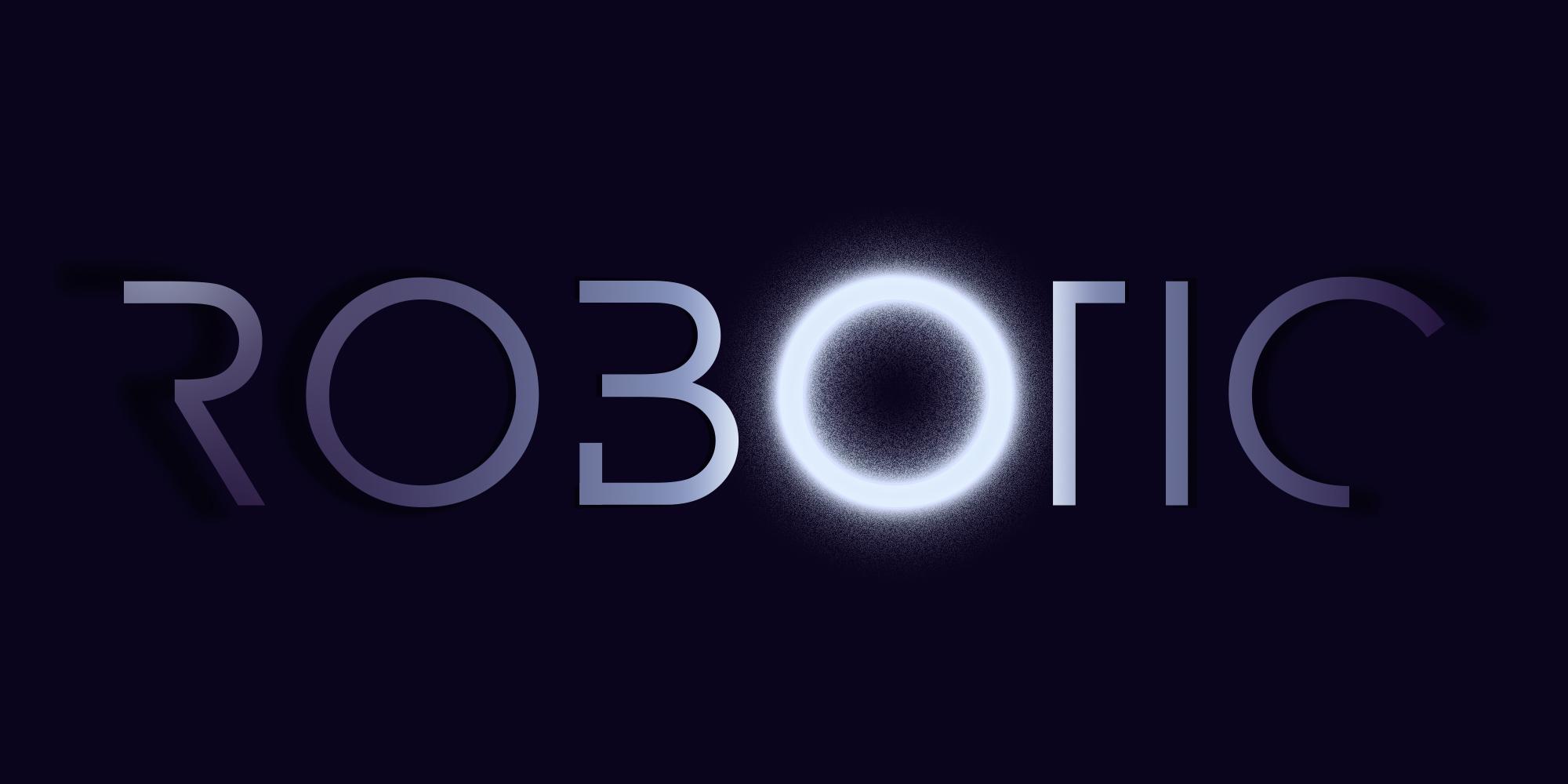 LC_Sept_Robotic_Logo.jpg