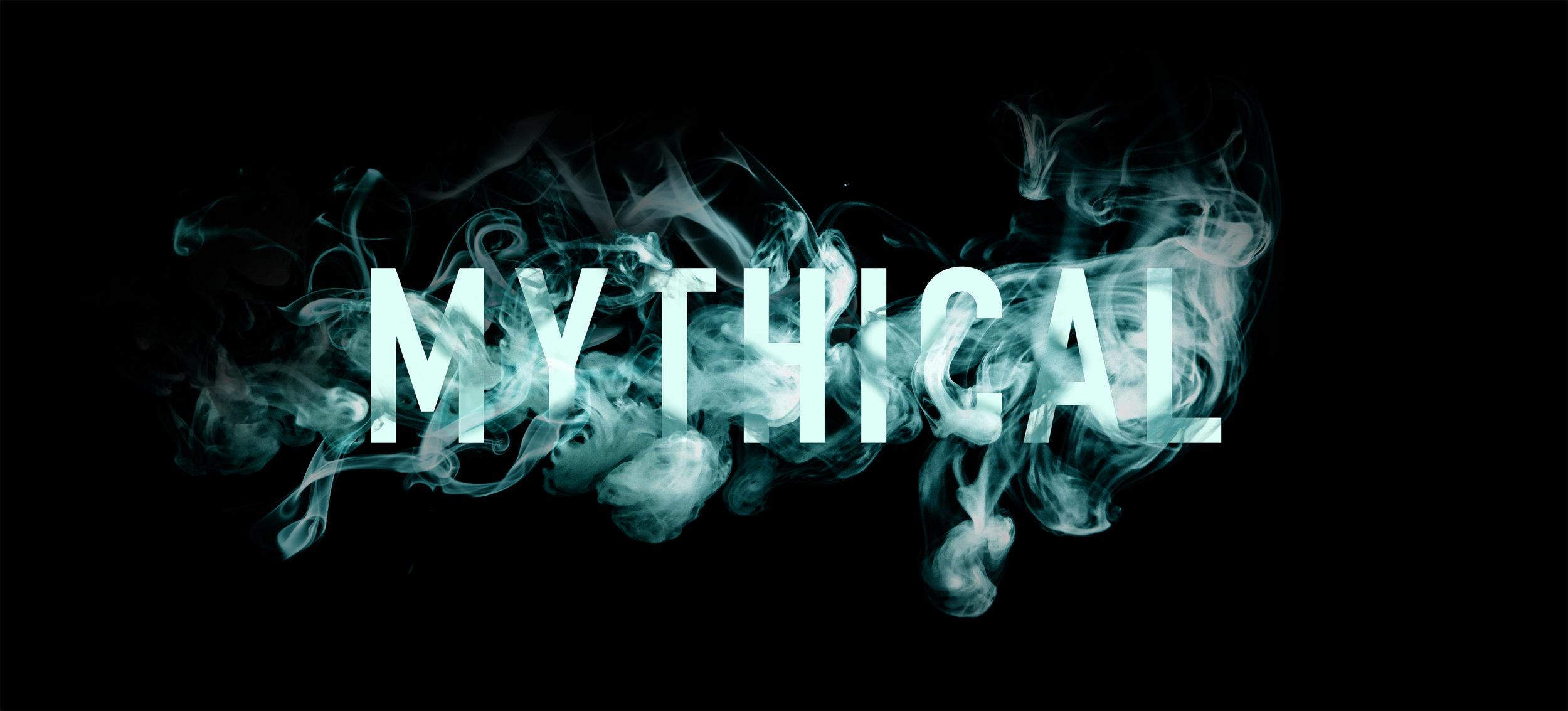 LC_Oct_Mythical_ThemeArt.jpg