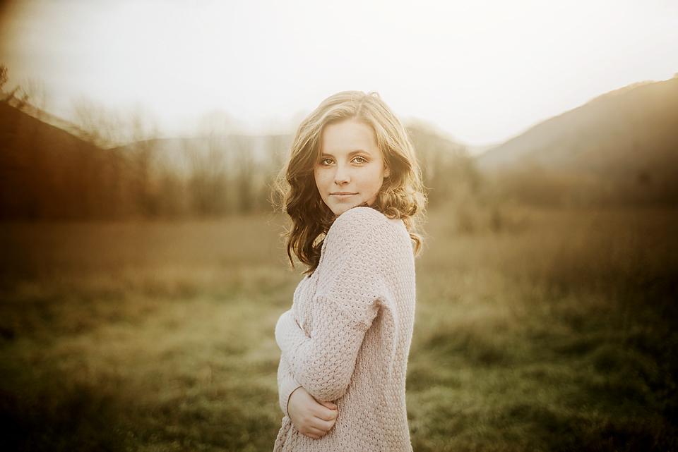 Lindsay_11.jpg
