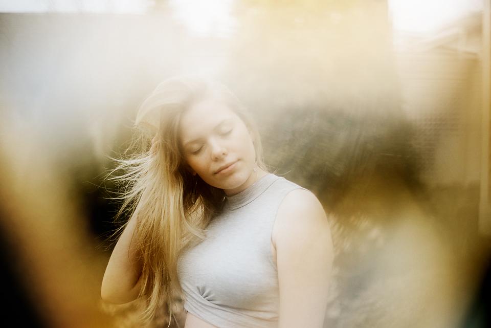 Sophie_17.jpg