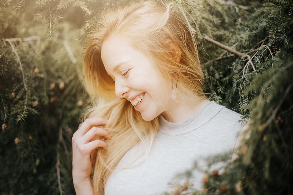 Sophie_18.jpg