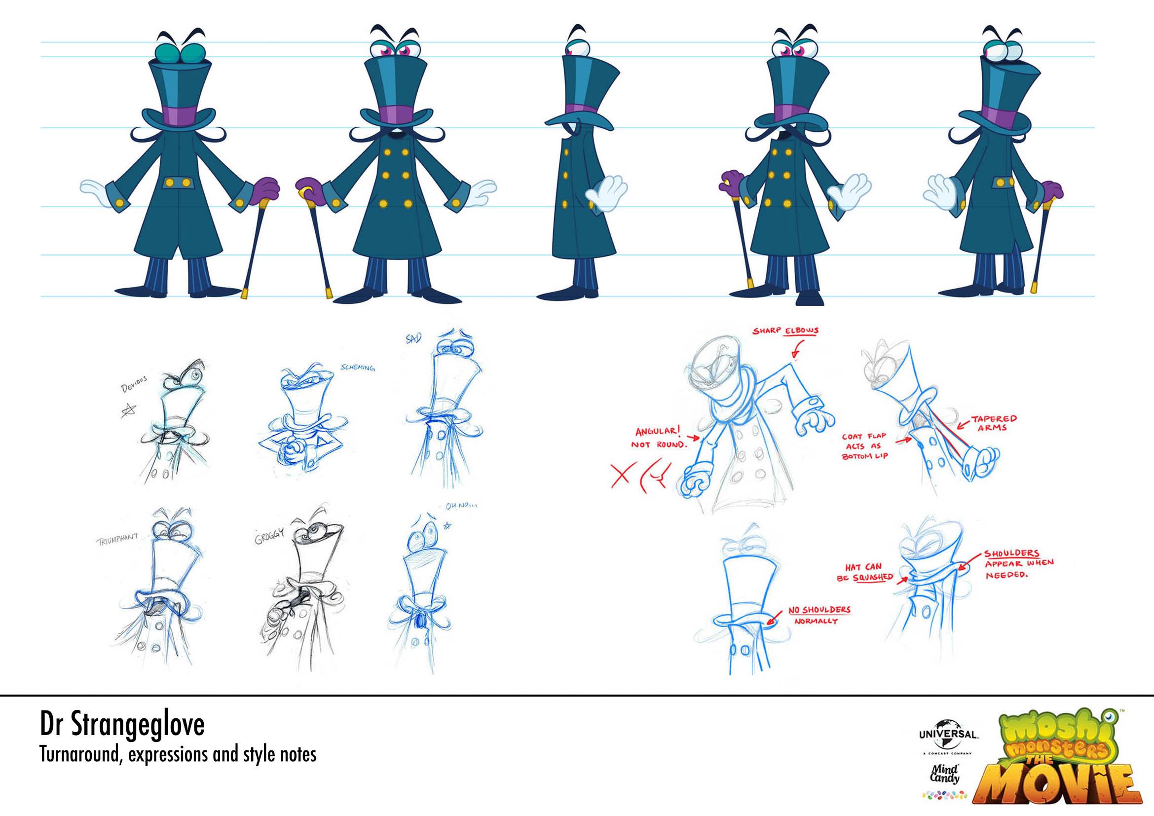 chara_SG-sheet.jpg