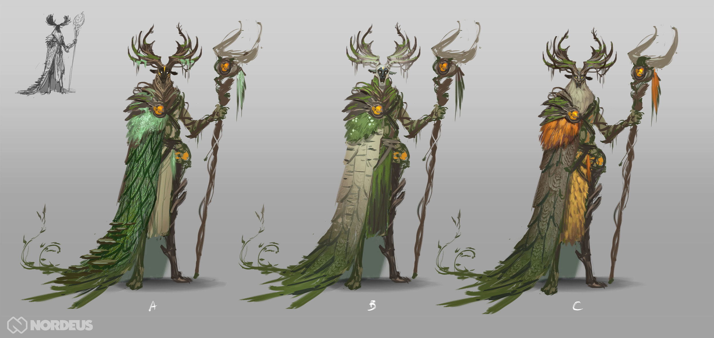 NG_idea_02_forestking_02.jpg
