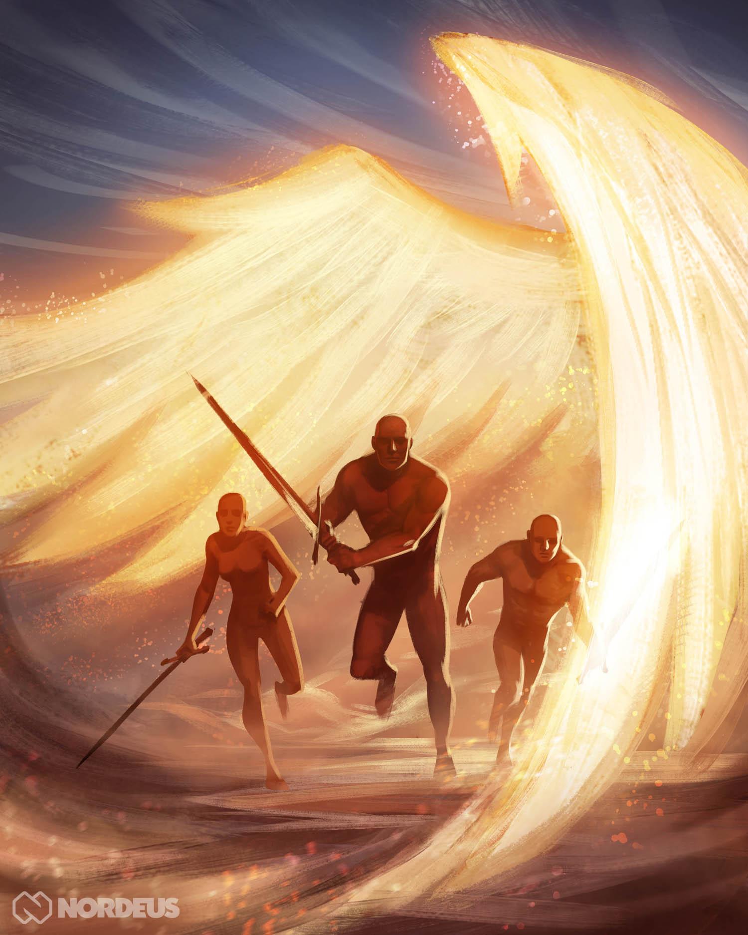 Nordeus_Spells_Divine_Protectors Wings.jpg