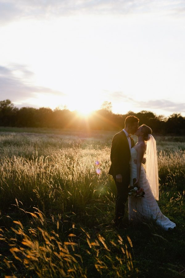 bethany_jordan_wedding_577$!600x.jpg