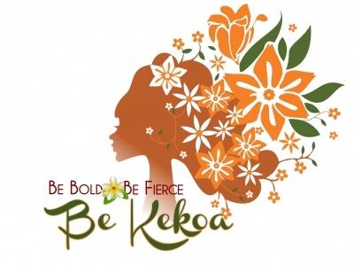 BeKekoa Logo