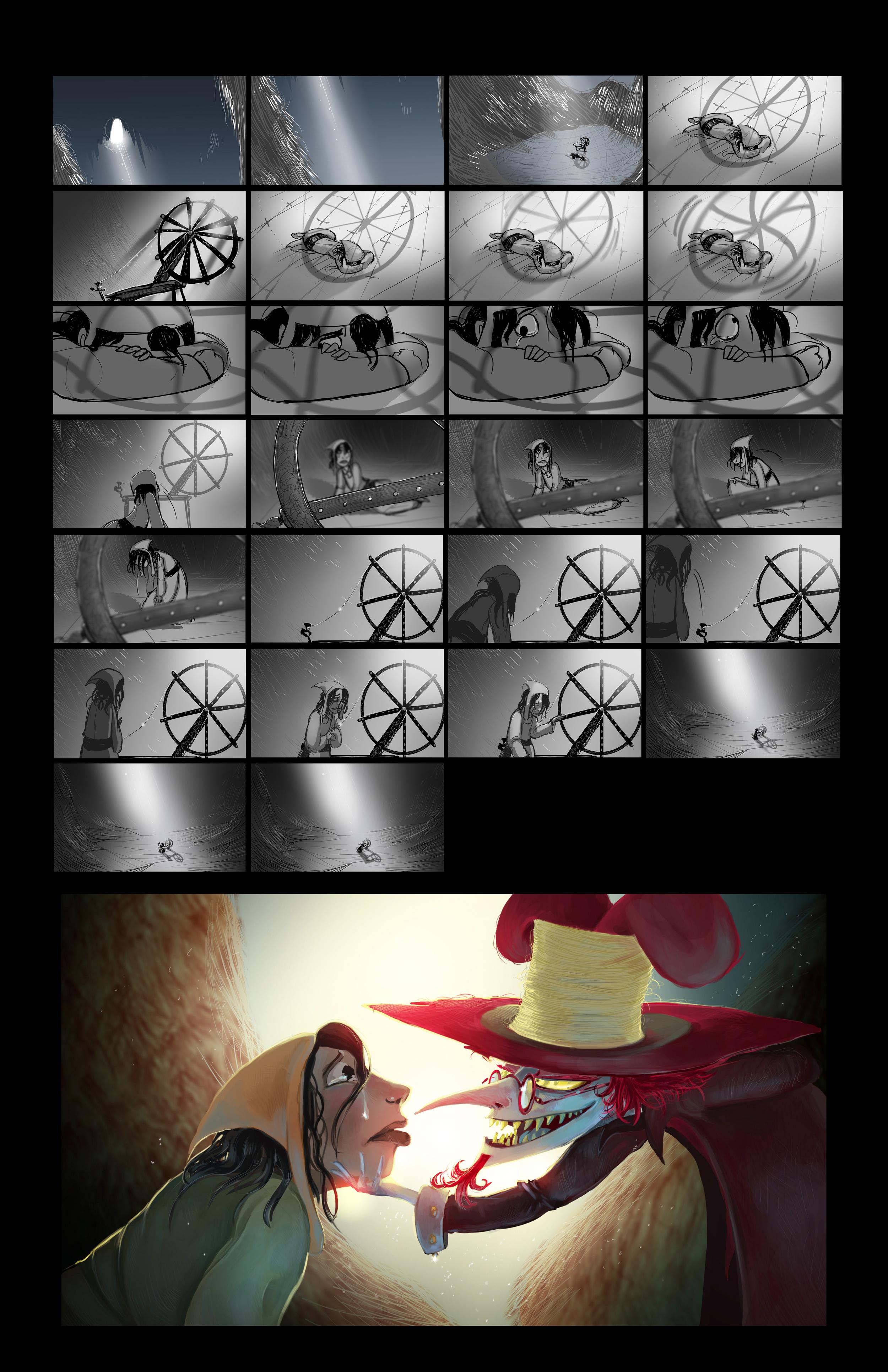 Storyboard samples.jpg