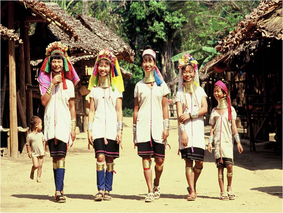 Long Neck Hill Tribe.jpg