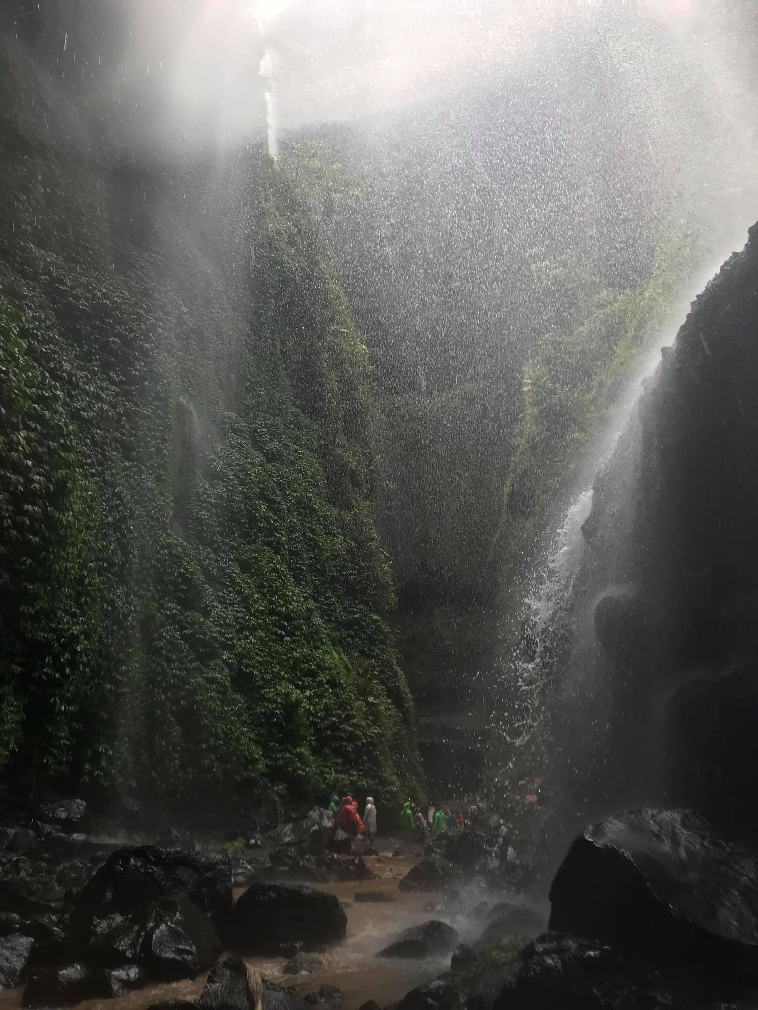 Madakaripura Waterfall 2.jpg