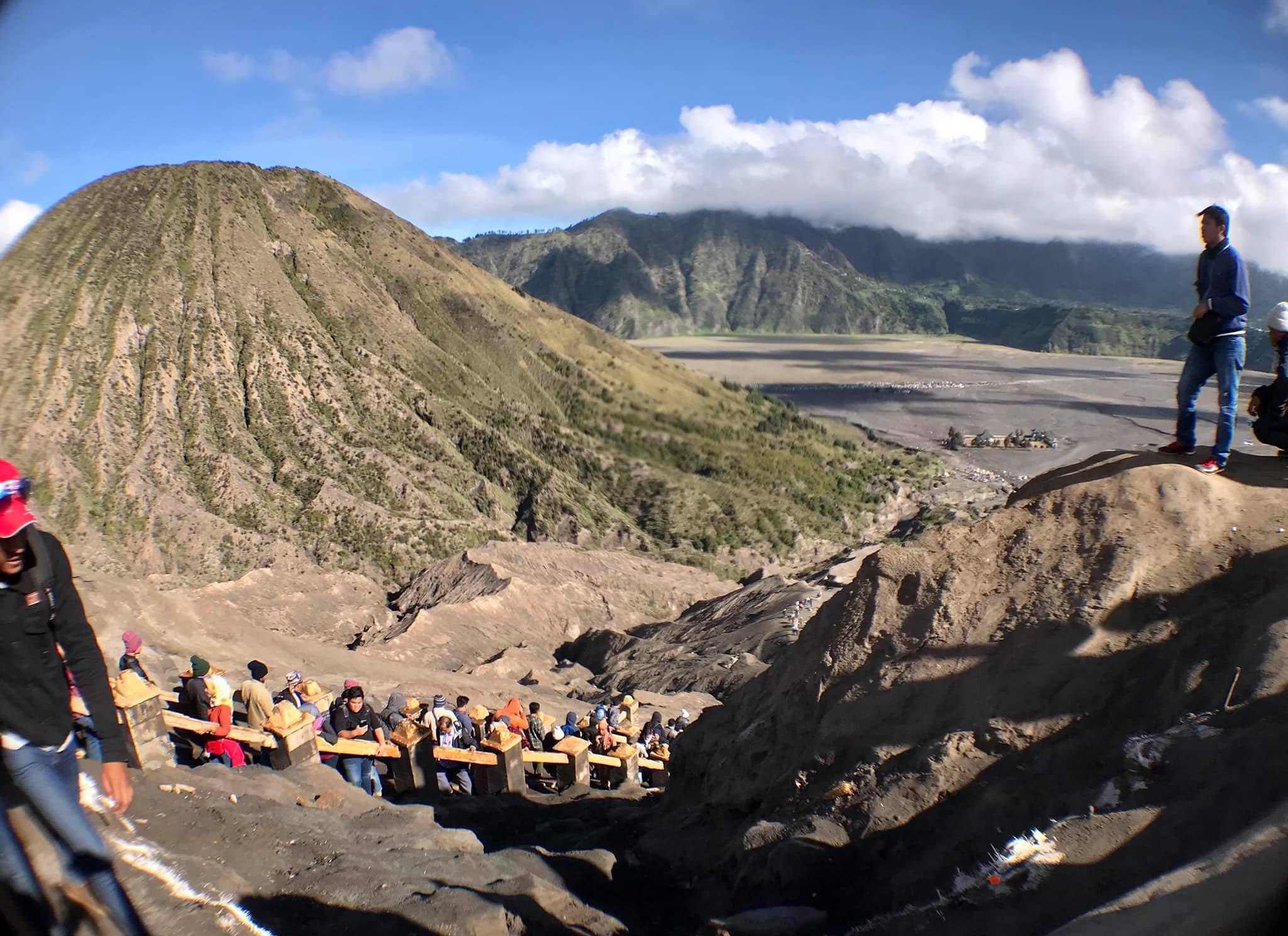 Mt Bromo Top view.jpg