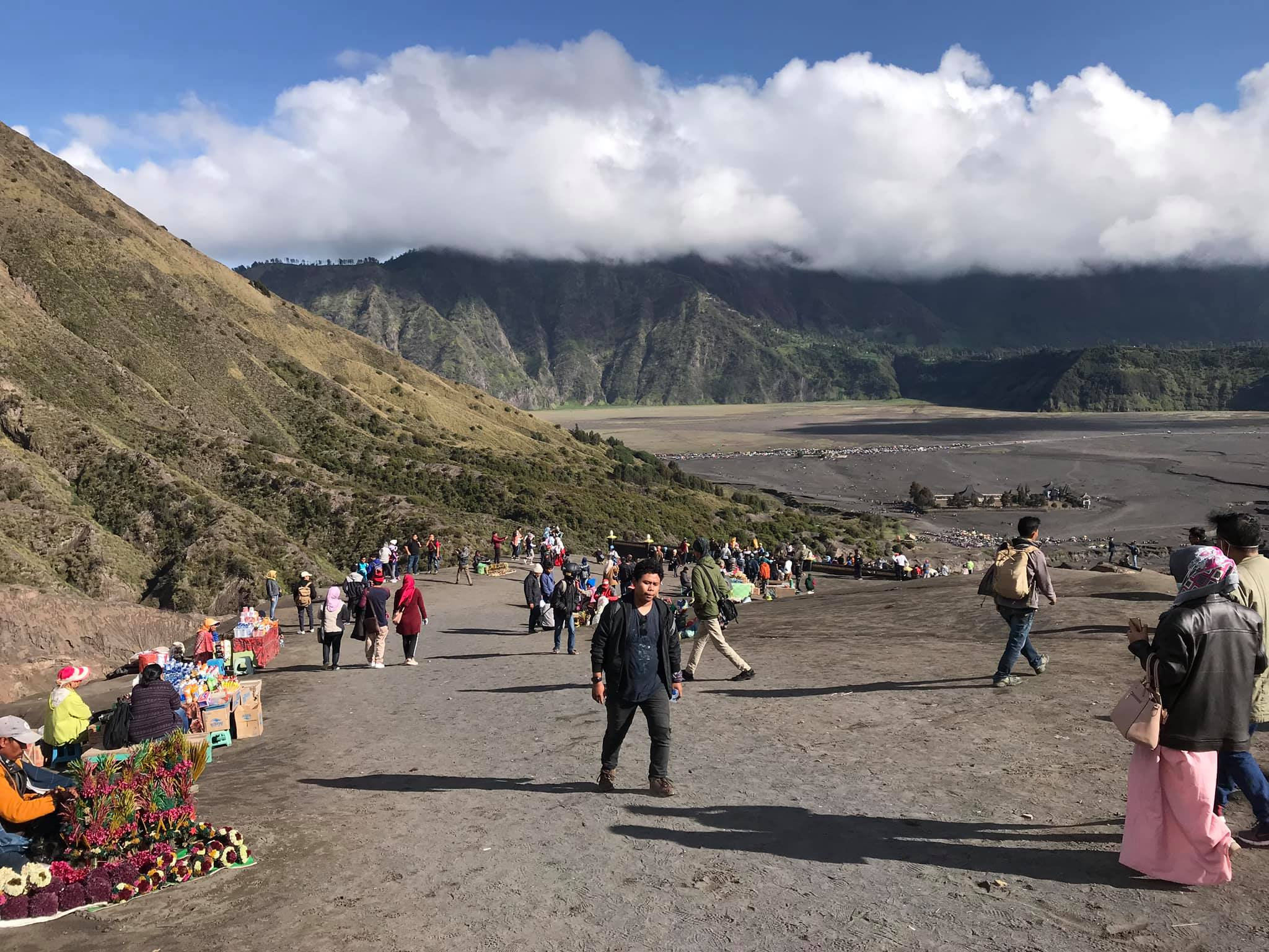 Mt Bromo base walk.jpg