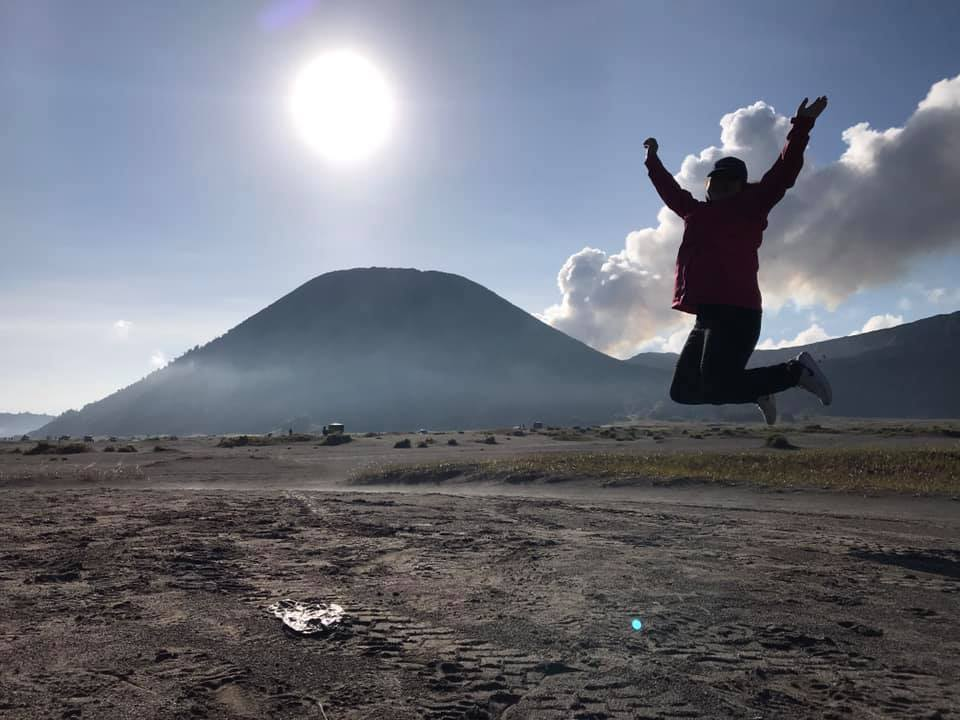 Mt Bromo Jumpshot.jpg