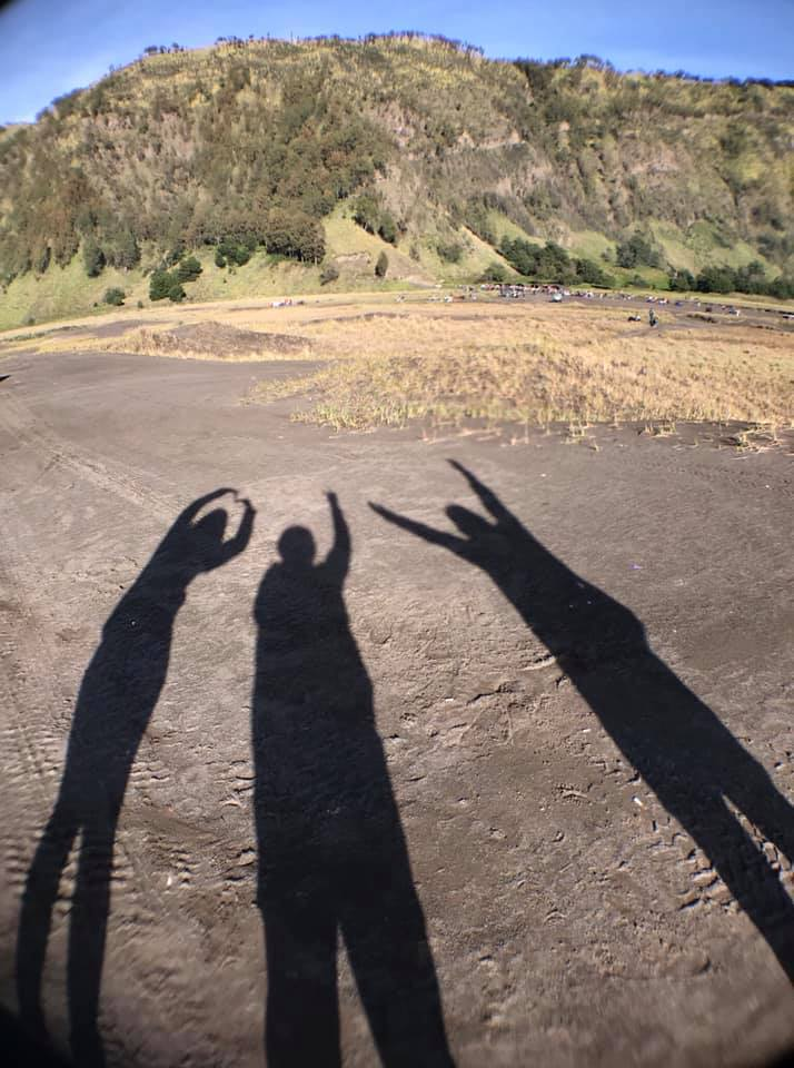 shadow Mt Bromo.jpg