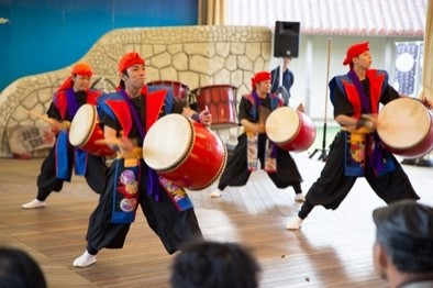 OKINAWA WORLD DRUM SHOW.jpg