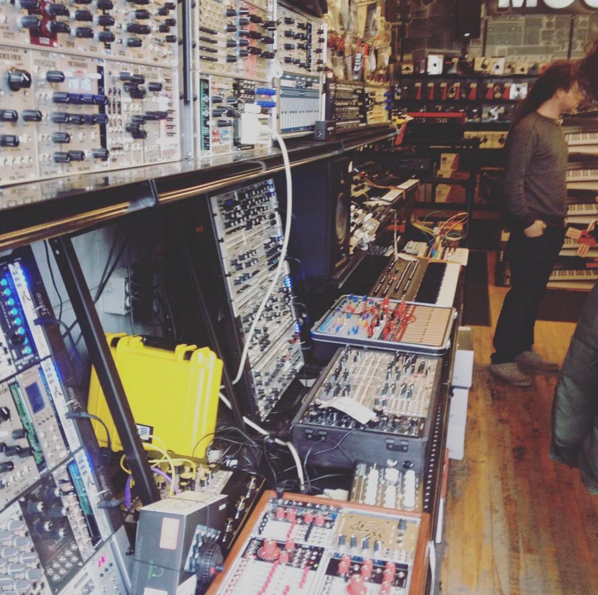 TBP Montreal Moog Store.png