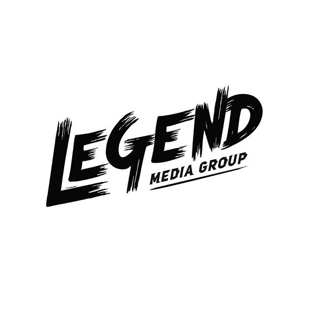New company alert: been working with marketing and digital advertising for the past few years at my current job @hardpressed as well as freelance here and there. Now I'm officially launching the company @legendmedia.ca to offer marketing consulting, media production, and digital advertising services to the public. Check it out and follow if you're interested in that sort of thing 🙏🏼✌🏽#yxe #saskatoon #saskatchewan