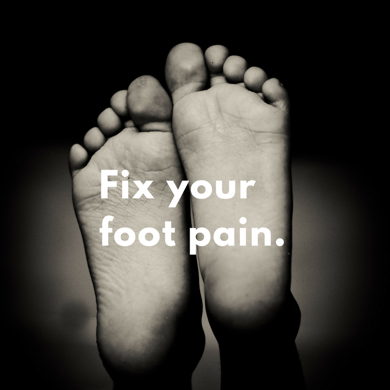 Fix your foot pain..png