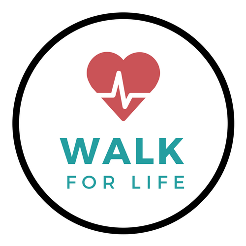 walk for life (3).png