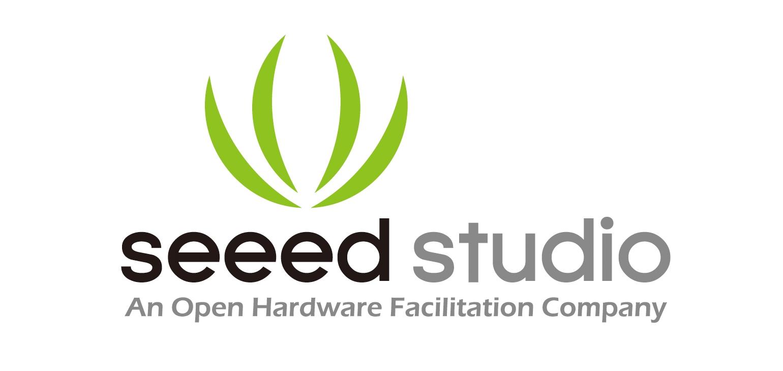 SEEED Logo CS.jpg