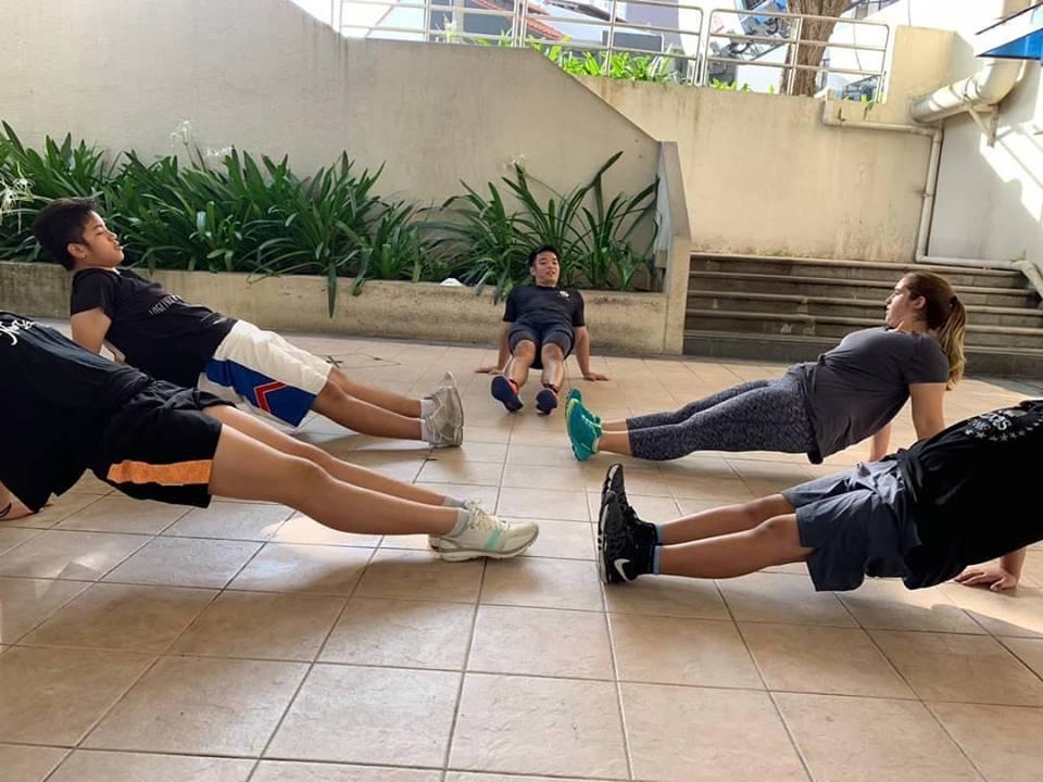 kids gym.jpg
