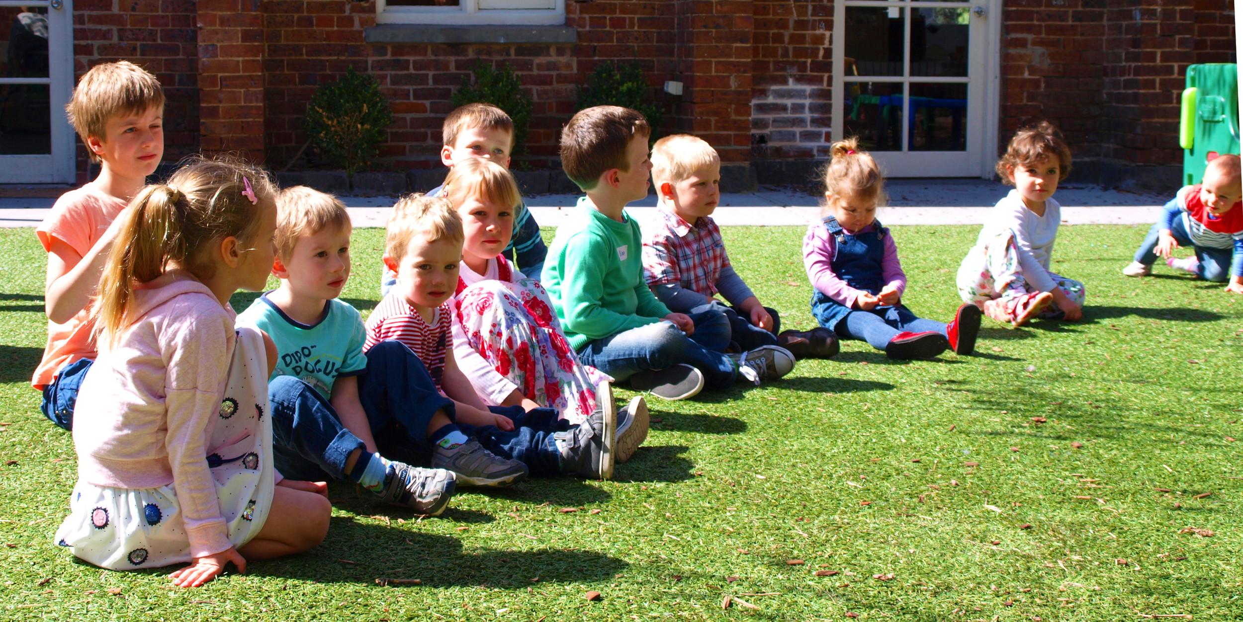 Children Playgroup.jpg