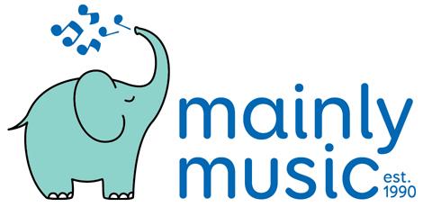 mainly music logo.jpg